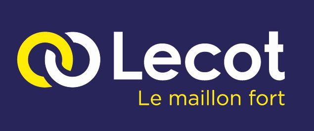 Lecot FR