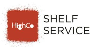 Highco Shelf Service